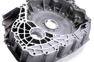 ardeshir aluminium die-cast